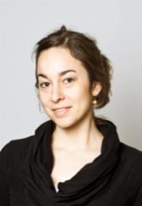 Katrin Kremmel