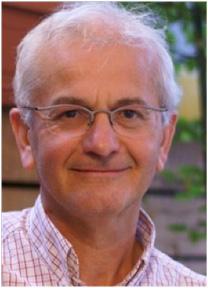 Ivo Aertsen
